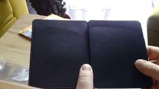 Blackberry Passport cases and glass screen protectors \ Blackberry Passport чехол и защитное стекло