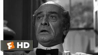 inherit the wind 1960 death of matthew brady scene 11 12   movieclips