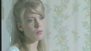 Music Video by Robert Pashman. Starring Susan Adriensen