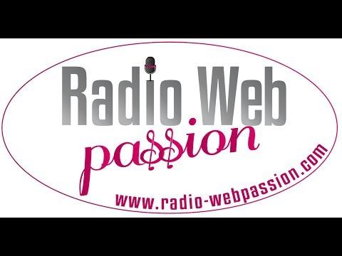 Radio webpassion sur le tour Cycliste du Loiret 2017