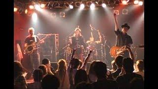 2017.5.28[SUN]高知BAY5SQUARE居酒屋本舗KARB主催:80年代カバーBAND祭り...