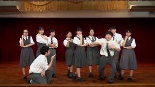 「動.舞」青少年街舞新秀大賽 - Kool Skool