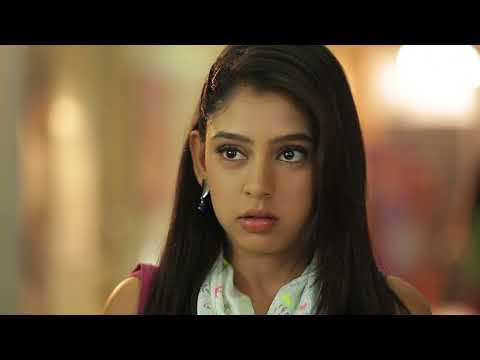 Kaisi Yeh Yaariaan Season 2 - Ep 304 - A bussiness proposal for Madhyam