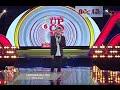 Dana: Public Speaking itu Perlu! (SUCI 6 Show 3)
