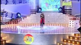 Bangla song Zuma