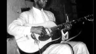 Elmore James-Pickin