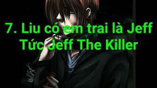 Baixar 7 điều về Homicidal Liu