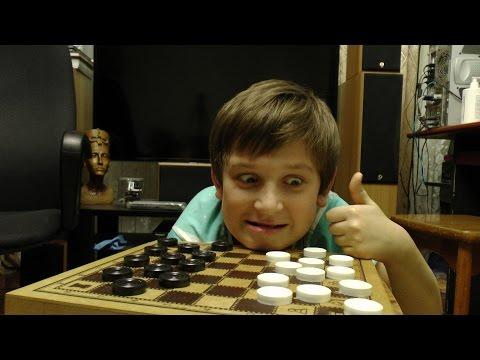 Игры шашки - играть бесплатно на Game-Game