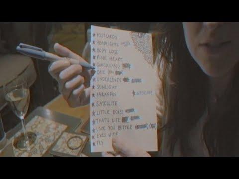 Meadowlark - Pink Heart (Official Video)