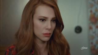 Kiralik ask-Defne \u0026 Omer- Barış Arduç, Nayino (Karaoke version) 2016