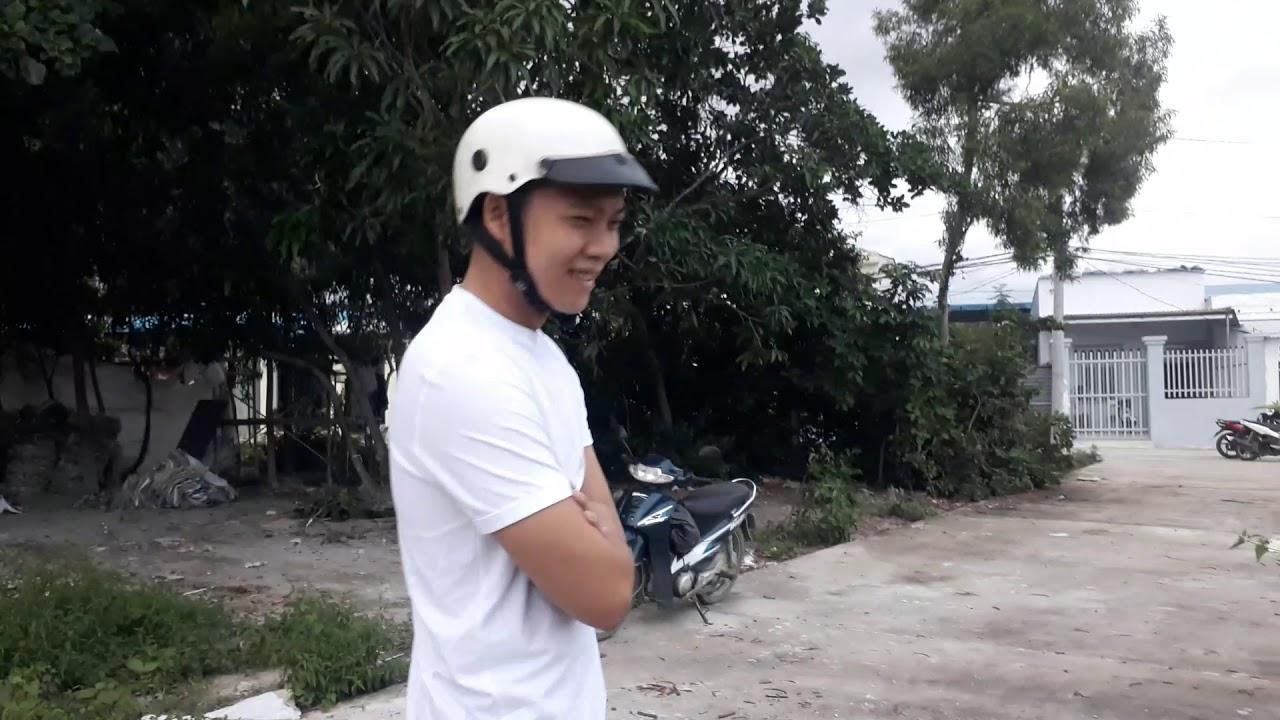Bán Đất Phước Đồng Nha Trang 114m2, Thổ Cư 100% Giá 9tr5/m2
