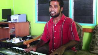Download Rovvafa loabiva MP3 song and Music Video