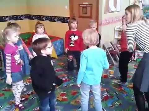 Przedszkole Piotruś Pan