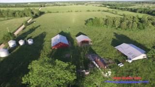 Brallier Farm