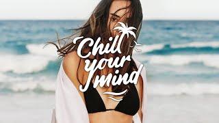 Tinlicker & Helsloot - Because You Move Me (Original Mix)