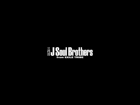 Soul Brothers Later For You Lonely Man