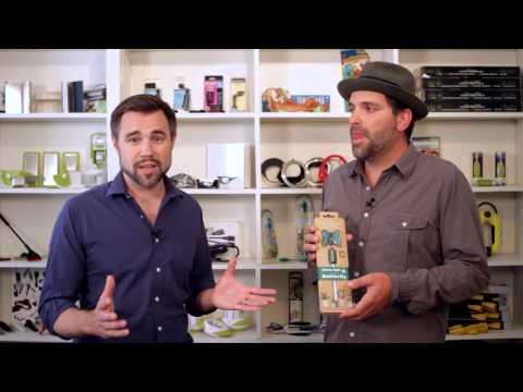help-with-your-invention---ep.-3:-selling-your-product