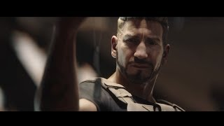 Ghost Recon Wildlands: Operation Oracle All Story Cutscenes