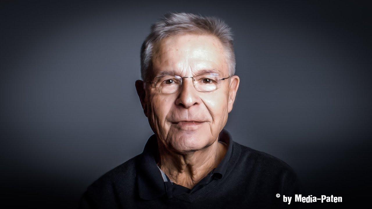 Wolfgang Ziffer