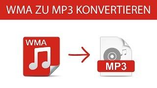 MAC: KOSTENLOS WMA ZU MP3 KONVERTIEREN – HOHE QUALITÄT – HOWTO
