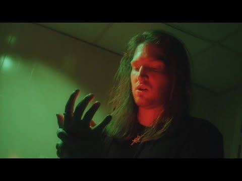 Смотреть клип Zero 9:36 - Adrenaline