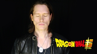 dragon ball super op 2 limit break x survivor