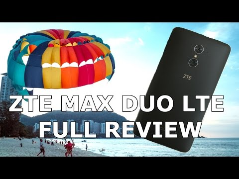 just zte max xl vs lg stylo 3 some routers