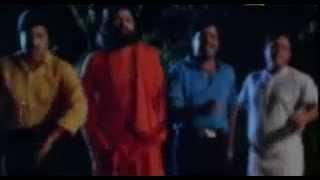 Ayye Ayyayyo  sung by KG MARKOSE  pavam IA Ivachan movie
