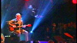 Paul Weller - English Rose - Later Live - BBC2 - Friday 5th October 2001