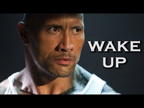 Best Motivational Speech Compilation Ever #3 - WAKE UP - 30-