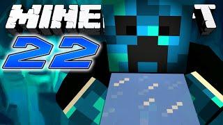 MEGA CACTUS FARM RAID! - Epic Ice Factions Challenge Series - #22 (Minecraft Factions)