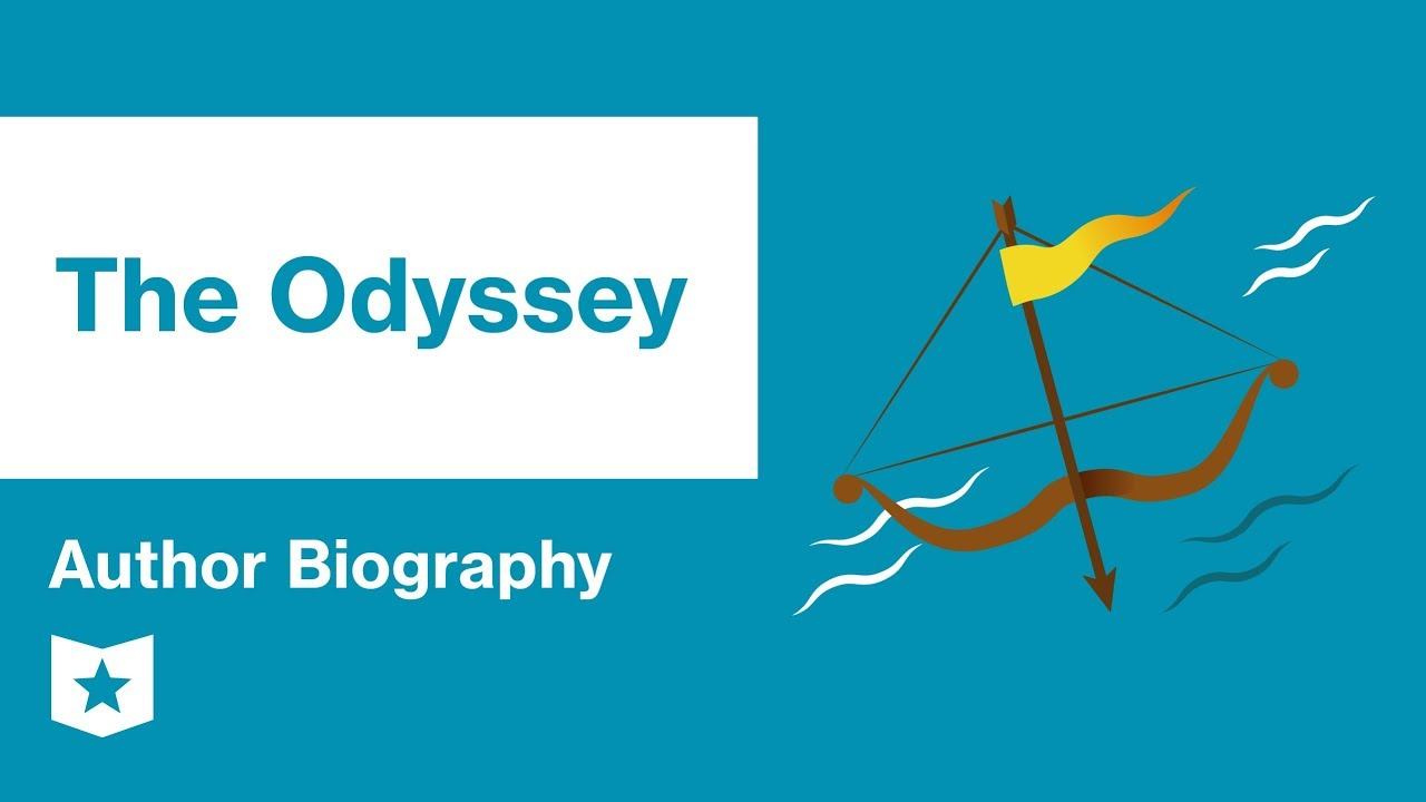 a discussion of the women power in the odyssey by homer In the odyssey, homer starts by telling about the last days of the trojan war  the man responsible for the fall of troy is odysseus women didn't have jobs.