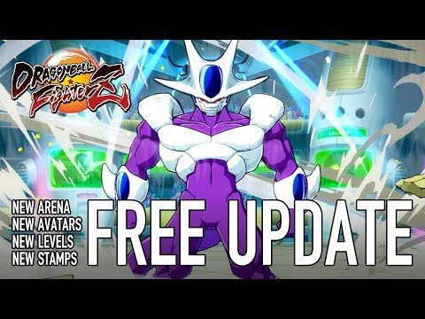 THIS MOVE IS STILL BROKEN!! | Dragonball FighterZ Ranked Matches from YouTube · Duration:  16 minutes 16 seconds