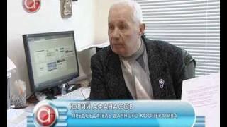видео Апатиты - Оленегорск: расписание поездов и электричек