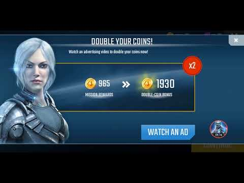 matchmaking destiny website