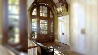 видео Белые двери в белом интерьере: варианты, сочетания, рекомендации