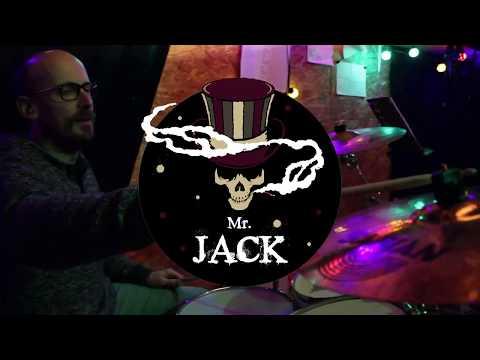 Mr Jack - Follow