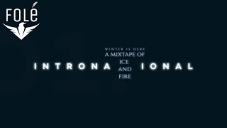 Capital T - Intronational (Official Audio)