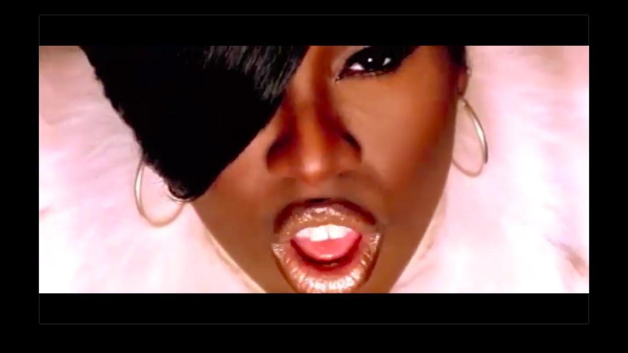 Download Missy Elliott - Hot Boyz [Official Music Video]