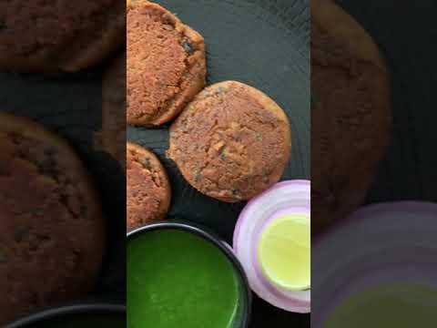 Chef's Masterclass At Spice Terrace, JW Marriott Hotel Bengaluru