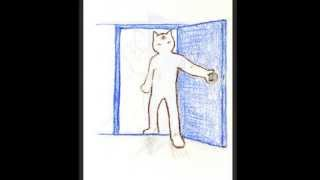 ドアを閉める バタン!(効果音)Shut a Door ( Sound Effect ) thumbnail