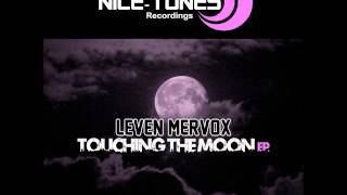 [NTR038] Leven Mervox - Touching The Moon (Original Mix)