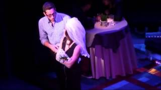 Zachary Levi-in love with you-First Date-Theatre version (from Gi04)
