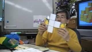 幼児の指導BW子どもクラブ・BW教室の公開教室(浜松市)byはやし浩...