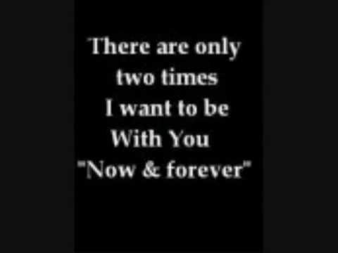 Tera Hone Laga Hoon with Lyrics -Ajab prem ki Ghazab Kahani..Junaid.Raja.flv