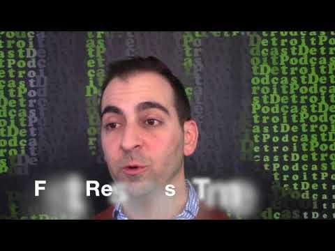 Red Level Help Desk Manager Provides MSP Checklist For Businesses