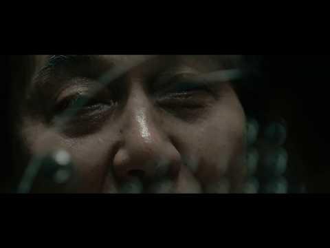 Il terzo omicidio | trailer ufficiale