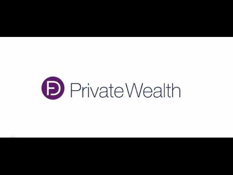 FD Private Wealth - Full seminar