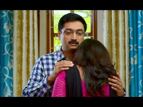 Mazhavil Manorama Bhramanam Episode 114