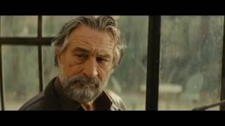 Малавита / The Family 2013 HD трейлер на русском